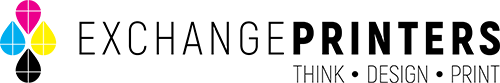 ep-logo-trans