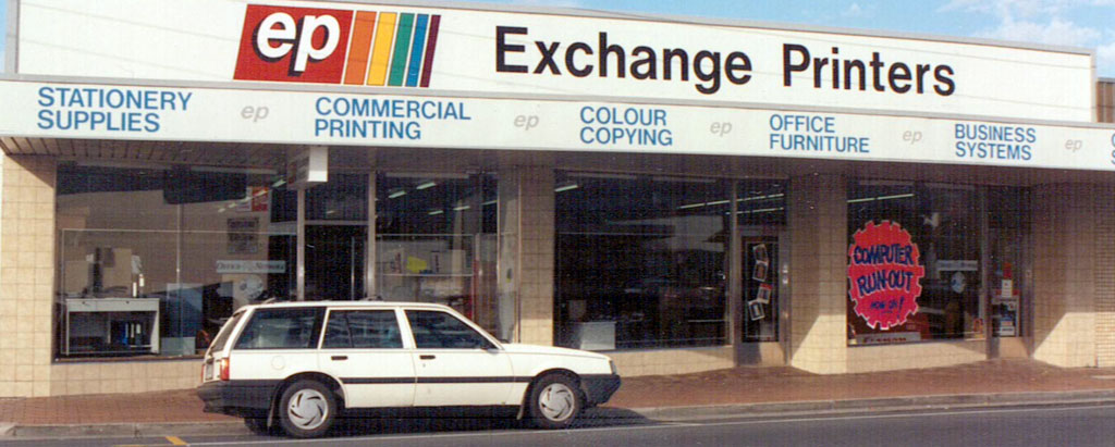 ep-80s
